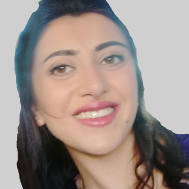 Veronika Khurshudyan