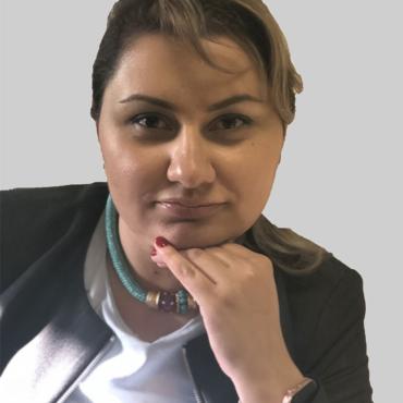 Lusine Vardanyan